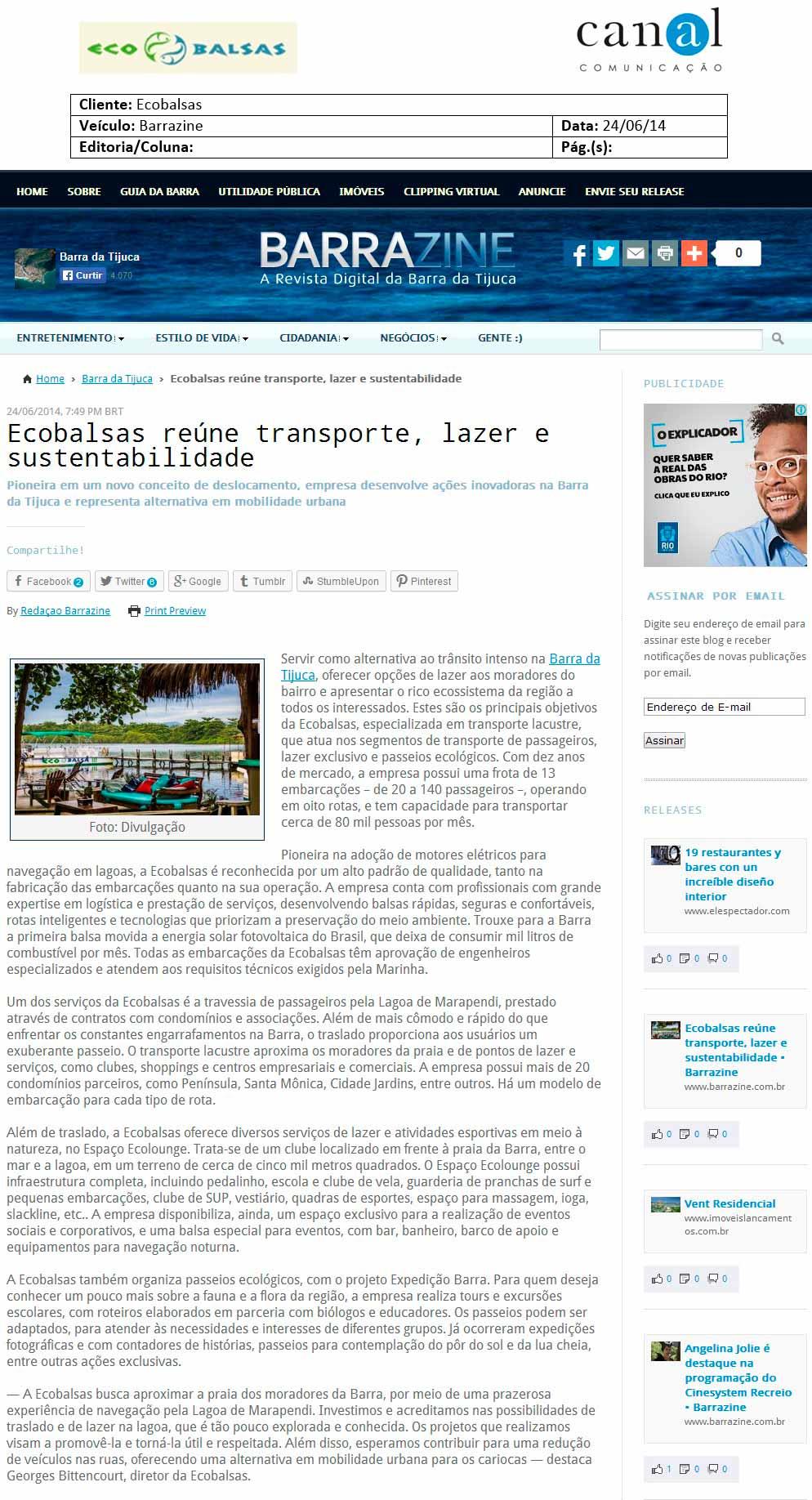 5-Ecobalsas_Barrazine_24.06