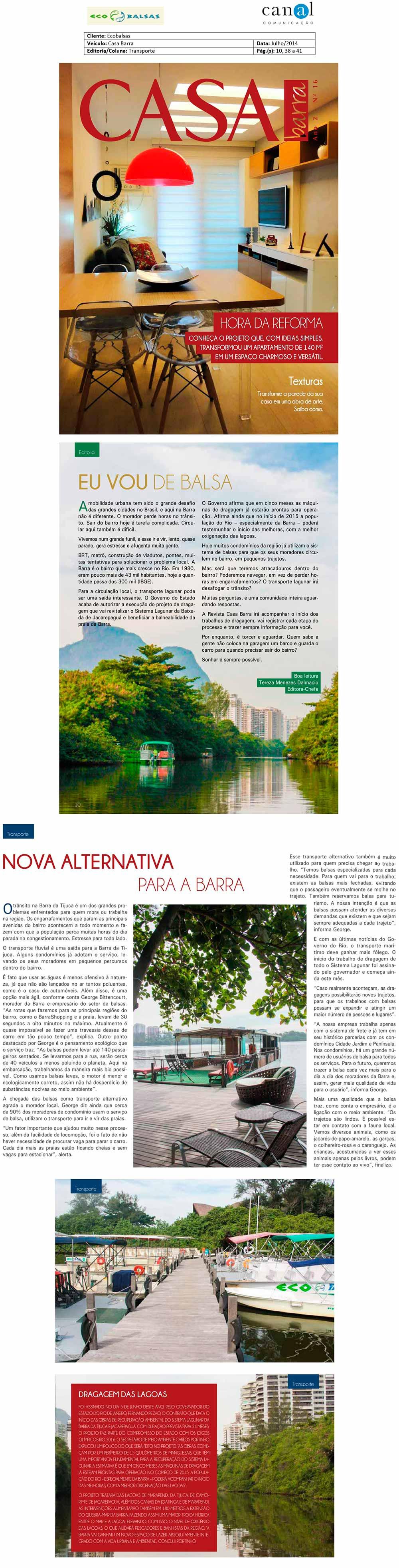 6-Ecobalsas_Casa-Barra-(Transporte)_07