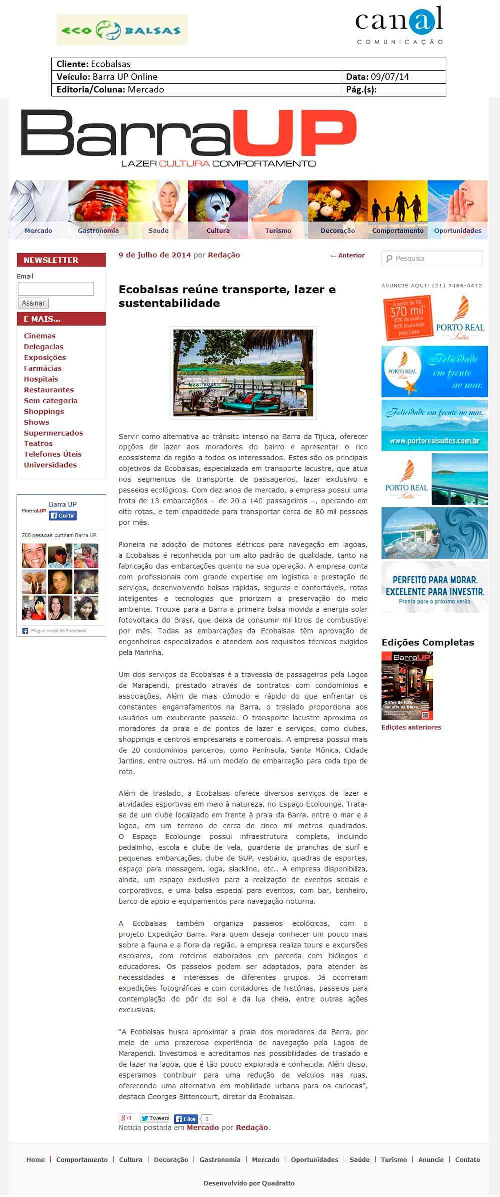8-Ecobalsas_Barra-UP-Online-(Mercado)_09.07