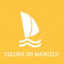 icone_coluna_marcel
