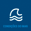 icone_ondas