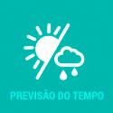 icone_previsao_tempo