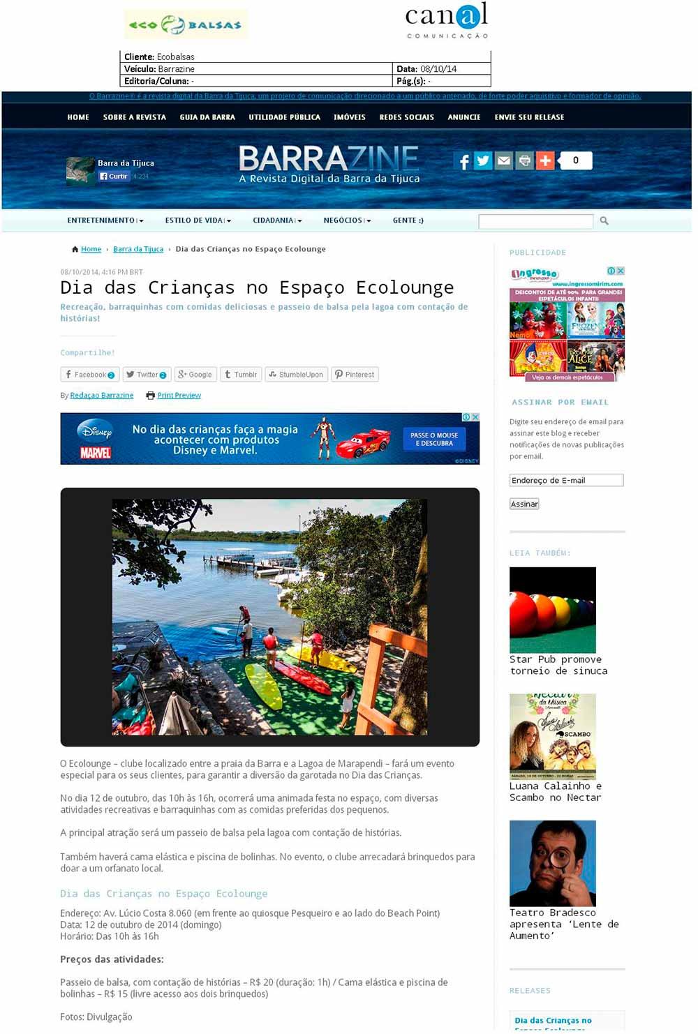 11-Ecobalsas_Barrazine_08.10