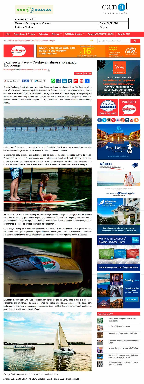 12-Ecobalsas_Embarque-na-Viagem_06.11