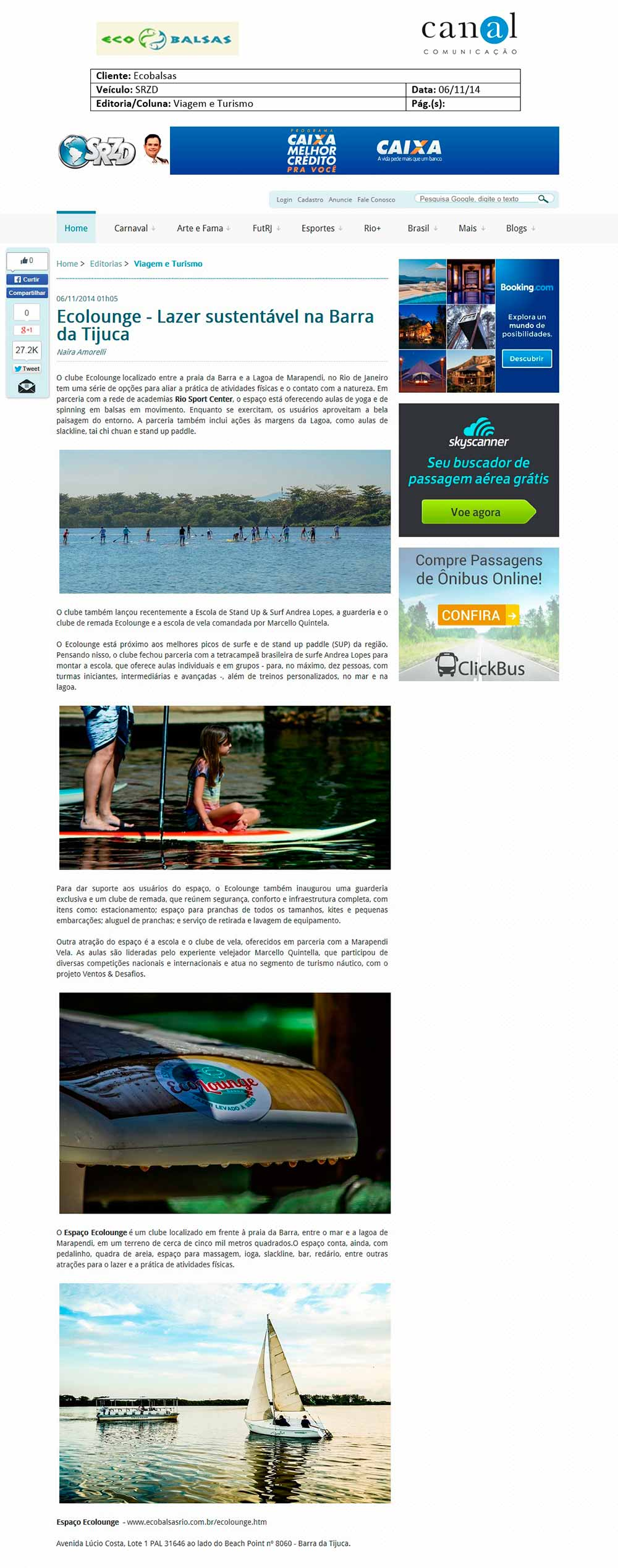 13-Ecobalsas_SRZD-(Viagem-e-Turismo)_06.11