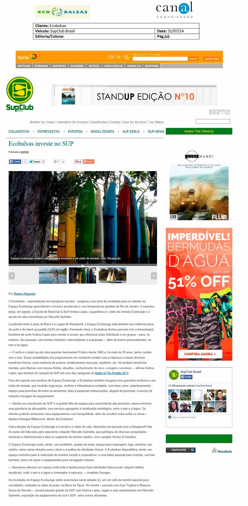 7-Ecobalsas_SupClub-Brasil_31.07