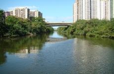 Canal-4P.jpg