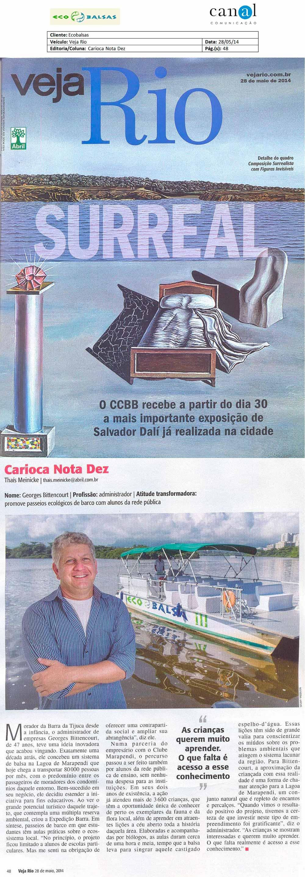 2-Ecobalsas_Veja-Rio-(Carioca-Nota-Dez)_P