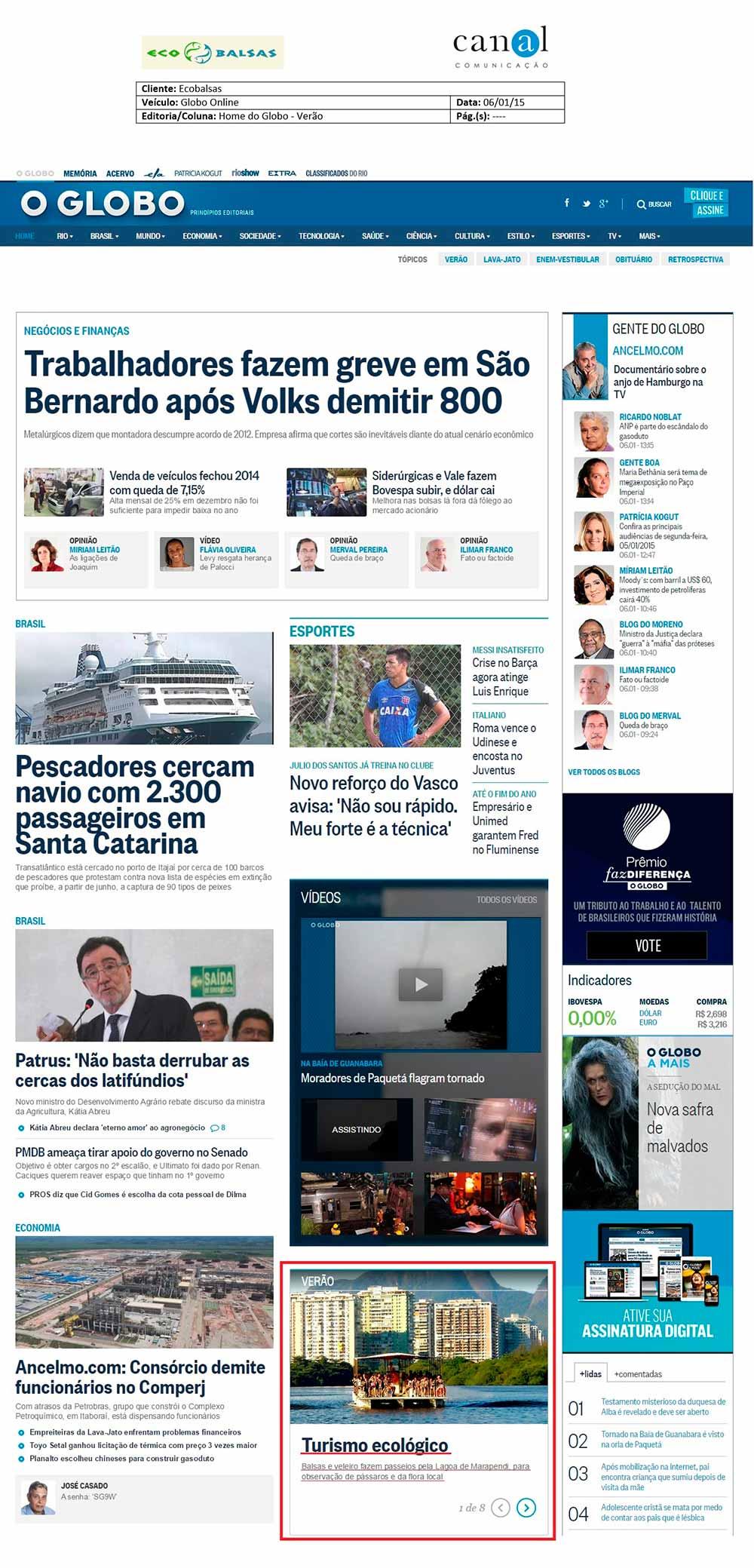 Ecobalsas_O-Globo-Online-(Home)_P