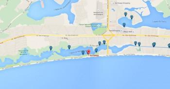 Mapa_Google_rotasEcobalsas